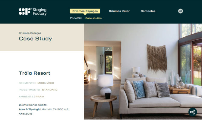 stagingfactory-site-casestudy